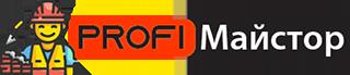 Logo profimaistor